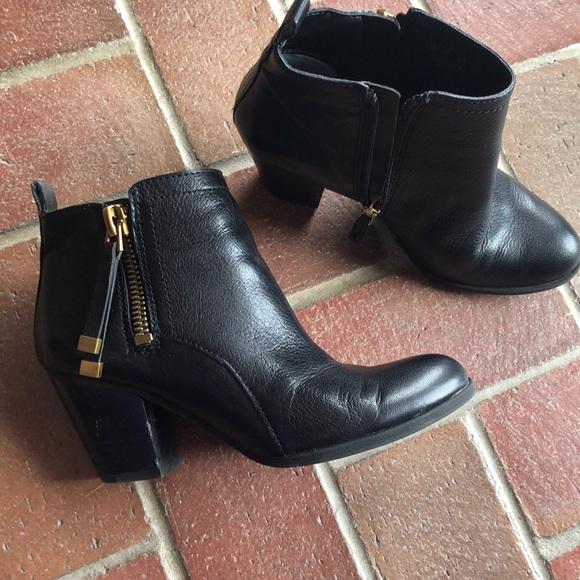 Franco Sarto Shoes | Franco Sarto Diana